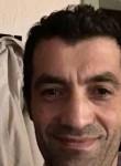 Marcello, 46  , Neuhausen