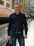 Андрей , 34 года, Москва