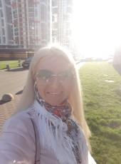 Elena, 41, Russia, Volgograd