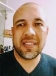 Marcelo, 45  , Novo Hamburgo