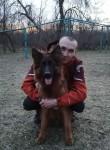 Maksim, 23, Zaporizhzhya