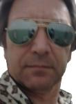 Aleksandr, 58, Mariupol