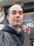 Denis, 29  , Kapyl