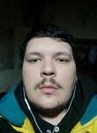 Oleg, 30, Kushuhum