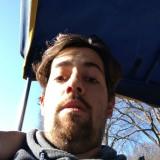 fabio, 29  , Quinzano d Oglio