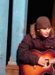 Andrey, 27  , Talalayivka