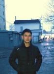 Donik, 26  , Yangiyul