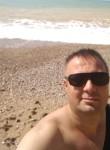 Vasiliy, 45, Vinnytsya