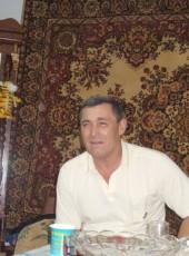 Ruslan, 56, Kazakhstan, Almaty