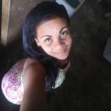 Maria, 18  , Santiago de Cuba