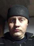 Pavel, 33, Kemerovo