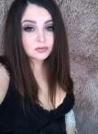 Xsenia, 27  , Tolyatti