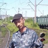 Іgor, 48  , Pobugskoye