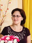 Yuliya, 42, Simferopol
