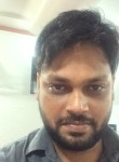 arun, 32  , Agra