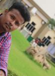 Harish, 31  , Arakkonam