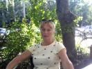GalinaKiss, 62 - Только Я Фотография 1