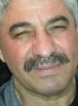Sultan , 48, Lviv