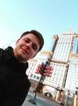 Egor Savateev, 23  , Yoshkar-Ola