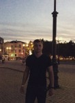 Danila, 20  , Boguchar
