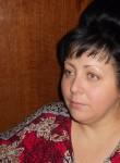 Svetlana, 45  , Znomenka