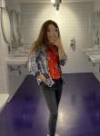 Kristina, 26  , Weston-super-Mare