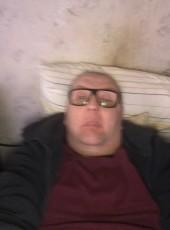 Michael, 62, Austria, Vienna