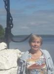 Galina, 56  , Kirov