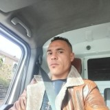 Moh, 31  , Mansourah