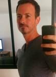 Tristan, 36  , Vannes