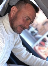 Pascal, 45, France, Paris