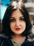 Nadezhda, 31, Saint Petersburg