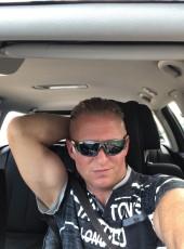 Игорь, 47, Spain, Manresa