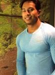 Shane, 29  , Coimbatore