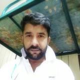 Zahid, 32  , Sur
