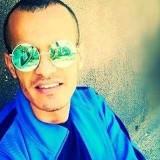 Messauodi, 33  , Bejaia
