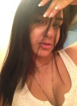 Nicole Ramirez, 23  , Caracas
