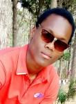 Edward   Tito, 24  , Mwanza