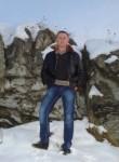Ігор, 32  , Klatovy