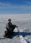 Aleksandr, 36, Likino-Dulevo