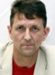 vitaliy, 47, Sochi