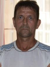 vitaliy, 49, Russia, Sochi