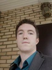 Kirill, 28, Russia, Zheleznodorozhnyy (MO)