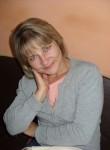 Solnyshko, 47  , Kineshma