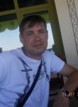 Pavel  M, 36  , Dzerzhinskiy