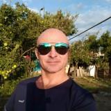 Igor, 35  , Genichesk