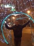 Garik, 40 лет, Лубни