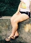 Lyubashka, 20  , Shatki