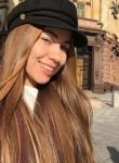 Yana, 21, Cheboksary