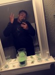 Donovan, 20, Tacoma